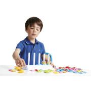 abacus 1 - zestaw zabawa