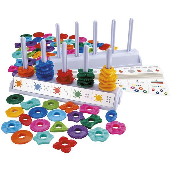 abacus-2-zestaw