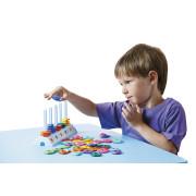 abacus 2 - zestaw zabawa