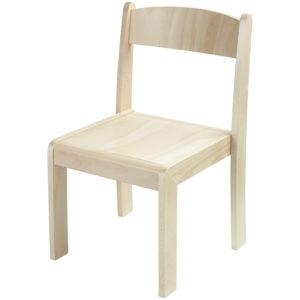 krzesło dla dorosłych - Clorofile