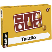 Tactilo® - opakowanie