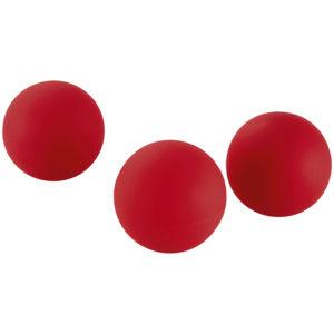 piłki - różne ciężary