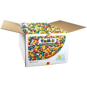 PlayMais® Eduline - opakowanie
