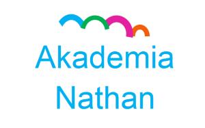 logo Akademia Nathan