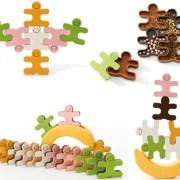 ciasteczka - figurki