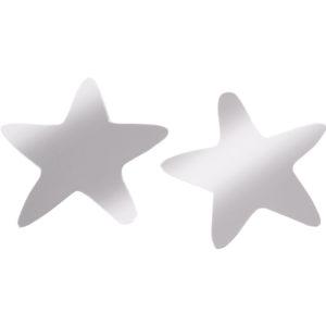 lustra - gwiazdy