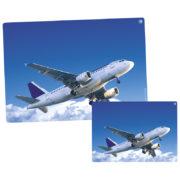 karty obrazkowe i dźwięki - 2 formaty zdjęć