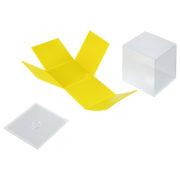 bryły geometryczne 2D 3D - siatka