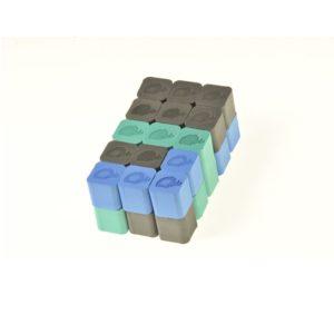kostki Miniblock