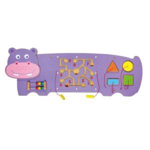 panel sensoryczny hipo
