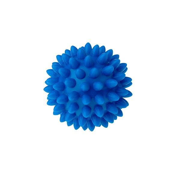 piłka rehabilitacyjna 5,4 cm