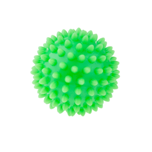 piłka rehabilitacyjna 6,6 cm