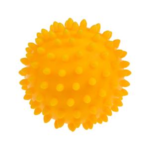 piłka rehabilitacyjna 9 cm