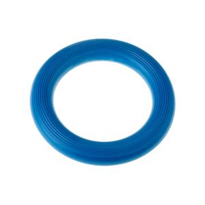 ringo niebieskie 17 cm