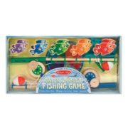 łowienie rybek - opakowanie