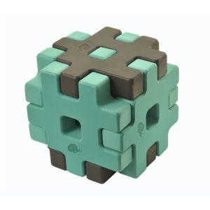 smart box 25