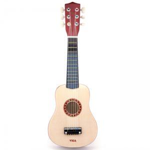 gitara klasyczna 21'' - kolor naturalny
