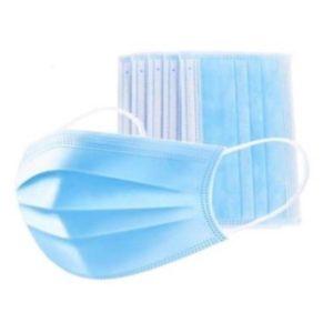 maseczka-ochronna-3-warstwowa-kosmetyczna-jednorazowa