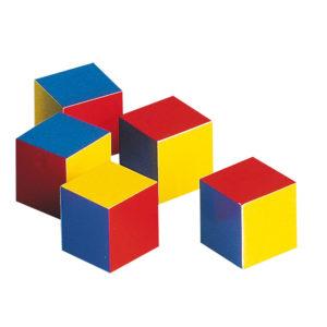 structuro - dodatkowe kostki